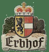 Erbhof - Urlaub am Bauernhof am Ferienhof Kasparbauer