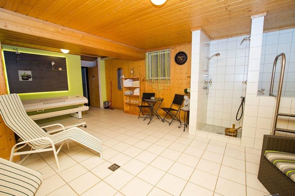 Urlaub am Bauernhof in Radstadt, Salzburger Land - Kinderparadies - Spielraum